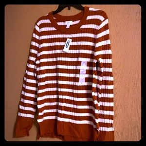 Sweater from Old Navy *NWT*